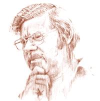 Ken Smouse